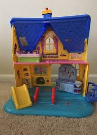 doc mcstuffins playhouse doc mcstuffins playhouse with elevator games toys in glen