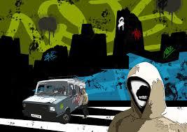 free wallpicz hd graffiti desktop wallpaper