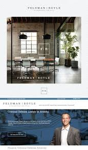 Design Office Best 25 Law Office Design Ideas Only On Pinterest Executive