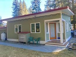 the bungalow juneau ak booking com