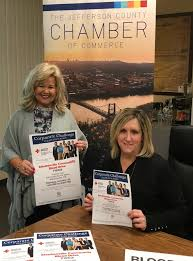 Challenge Blood Chamber Blood Drive Challenge Set For Tuesday News Sports