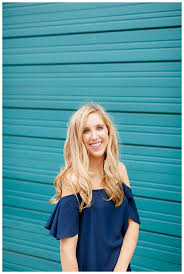 top 25 best healthy blonde hair ideas on pinterest highlight