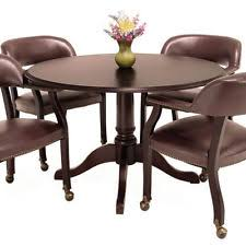 round office table and chairs cathy elliott reflects on cabinet office round table meetings uk