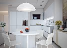 15 modern kitchen backsplash ideas which can make your gallery