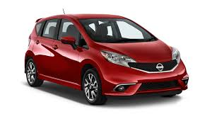 compact nissan versa 2017 nissan versa note hd car pictures wallpapers