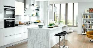 ilot cuisine lapeyre eviers lapeyre meuble with eviers lapeyre awesome evier cuisine