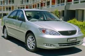 toyota camry altise for sale toyota camry altise sport 2003 price specs carsguide