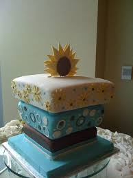 specialty cakes specialty cakes delicious cakes wedding cakes dallas and