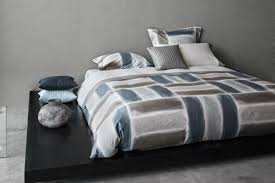 inspired bedding signoria gouache bedding