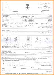 Barber Resume Example by Resume For Australian Visa Application Virtren Com
