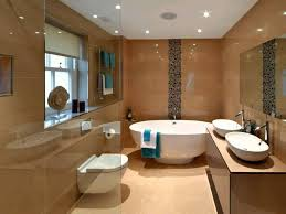 Awesome Bathrooms by Bathroom Contemporary Bathroom Decor Large Bathrooms Designs How