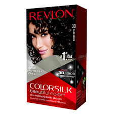 Hair Color Spray For Roots Hair Color Products Rite Aid