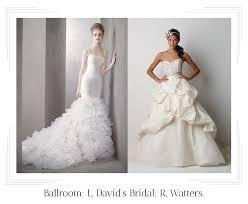 wedding dress style styles of wedding dresses wedding corners styles of