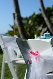 21 best wedding diy decorations images on pinterest reception