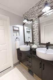 bathroom backsplash designs bathroom bathroom shower backsplash backsplash height code blue