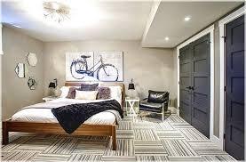 basement bedroom ideas creative basement bedroom design ideas cileather home design ideas