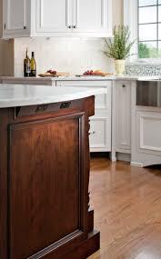 angled power strips under cabinet task angled power strip task lighting for modern homes