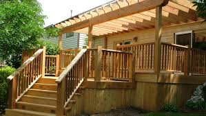 pergola pergola ideas amazing pergola ideas for deck 25
