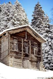 282 best chalet images on pinterest chalets ski chalet and