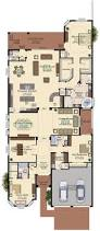 1965 best home floor plans images on pinterest home plans
