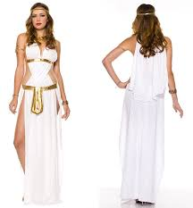 greek goddess fancy dress costume cheap all pictures top
