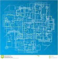 download free building blueprints zijiapin
