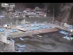 xxnnxx45 2012 video just released 2012 new footage of japan tsunami youtube