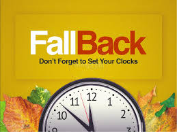 thanksgiving countdown clock fall back daylight saving time church countdown video church