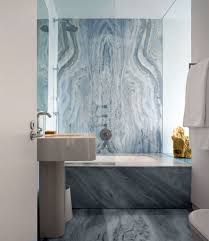 Pictures Of Bathroom Shower Remodel Ideas by 30 Marble Bathroom Design Ideas Styling Up Your Private Daily