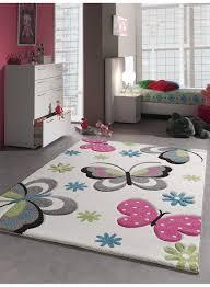 Chambre Garcon Ikea by