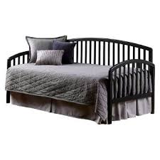 daybed trundle bed target