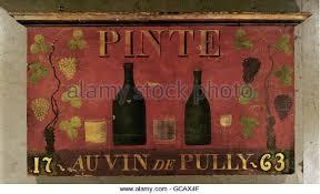 Pinte by Pinte Stock Photos U0026 Pinte Stock Images Alamy
