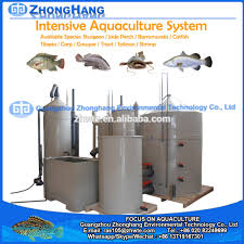tilapia farming equipment tilapia farming equipment suppliers and