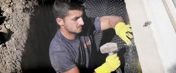 basement waterproofing services direct waterproofing