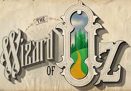 home theater okc lyric u0027s the wizard of oz july 12 july 16
