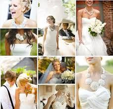 statement necklace wedding images Bridal statement necklaces wedding statement necklaces jpg