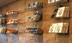 rivestimento in legno pareti pannelli in legno per rivestire le pareti
