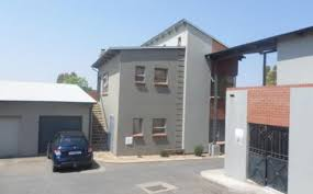 dassie rand property property and houses for sale in dassie rand
