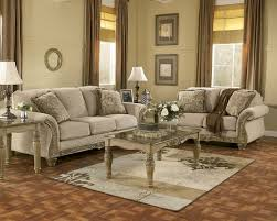 traditional sofas with wood trim 10 best living room images on pinterest living room set living