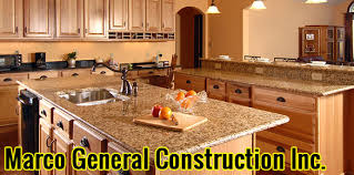 Kitchen Cabinets In Orange County Ca Remodeling In Orange County Ca