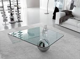 unique glass coffee tables 20 luxury modern glass coffee table scheme dining table ideas