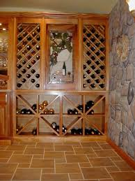 kitchen cabinet wine rack inserts gallery and for cabinets