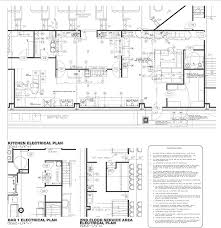 Bakery Floor Plan Layout Commercial Kitchen Stainless Steel Tile Would Be A Great Addition