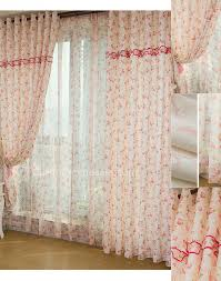 the 5th page of modern curtains 2015 drapes contemporary thick