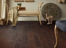 62 best q wood engineered hardwood floors images on