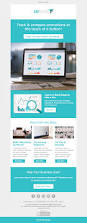 Business Emails Examples by Business Emails Examples Best Template Email Templates For Outlook