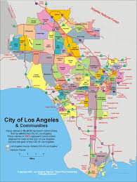 louisiana map city names angeles rent map