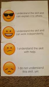 sample essay about myself for kids best 25 student self evaluation ideas on pinterest free emoji marzano scale for student self evaluation