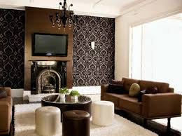 brown and cream living room ideas brown and cream living room