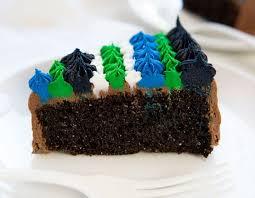 chocolate dad cake i am baker